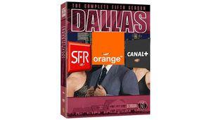 SFR et Canal Plus portent plainte contre France Télécom