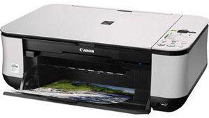 Imprimante tout-en-un Canon MP240 : son prix chute