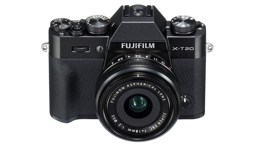 commencer-a-photographier-avec-son-fujifilm-x-t20-3010eb7c__w910.jpg