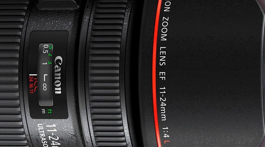 les-meilleures-optiques-en-monture-canon-ef-et-ef-s-62121bae__1260_600__14-7-1274-607.jpg