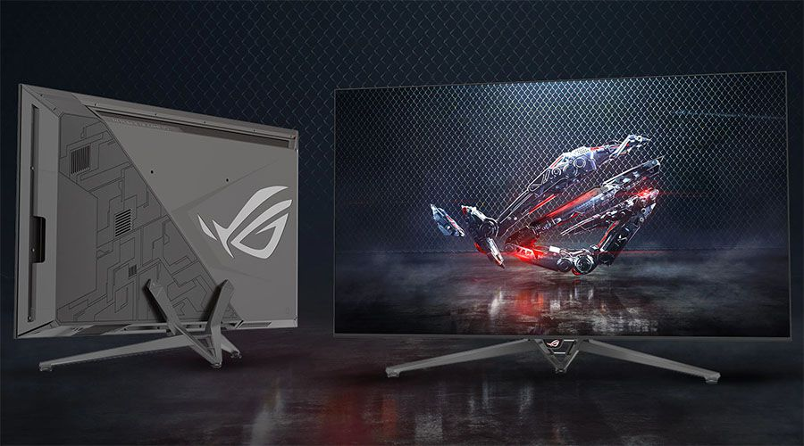 Asus_ROG_SWIFT_PG65-illus.jpg