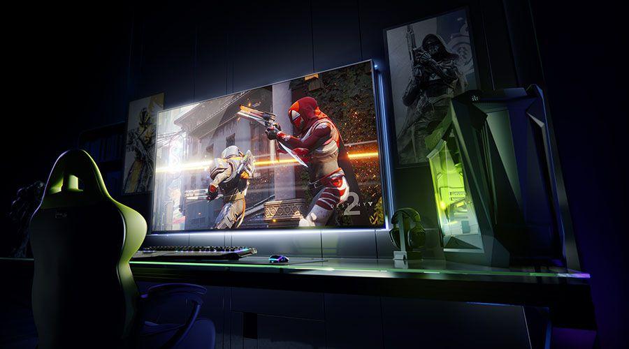 Nvidia-BFGD-illus1.jpg