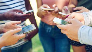 Des actionnaires d'Apple craignent l'addiction des jeunes à l'iPhone