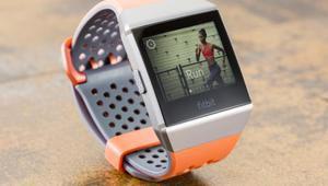 Fitbit investit 6 millions de $ dans Sano pour le suivi de la glycémie