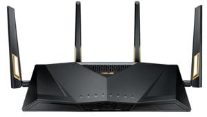 802.11ax: la nouvelle génération de Wi-Fi en approche
