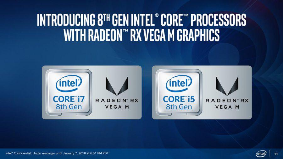 AMD-Intel-GPU-01.jpg