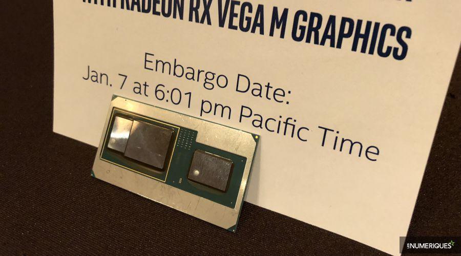 AMD-Intel-GPU.jpg
