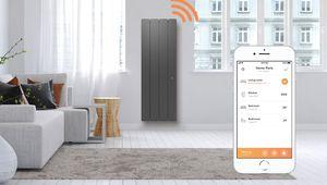 CES 2018 – Netatmo connecte les radiateurs électriques Muller
