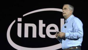 CES 2018 – Intel aborde le cas Meltdown/Spectre lors de sa conférence