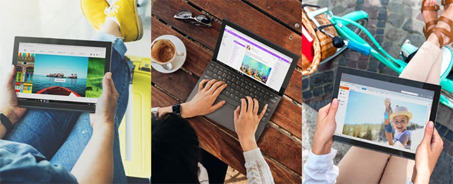 Lenovo Miix 630 2.jpg