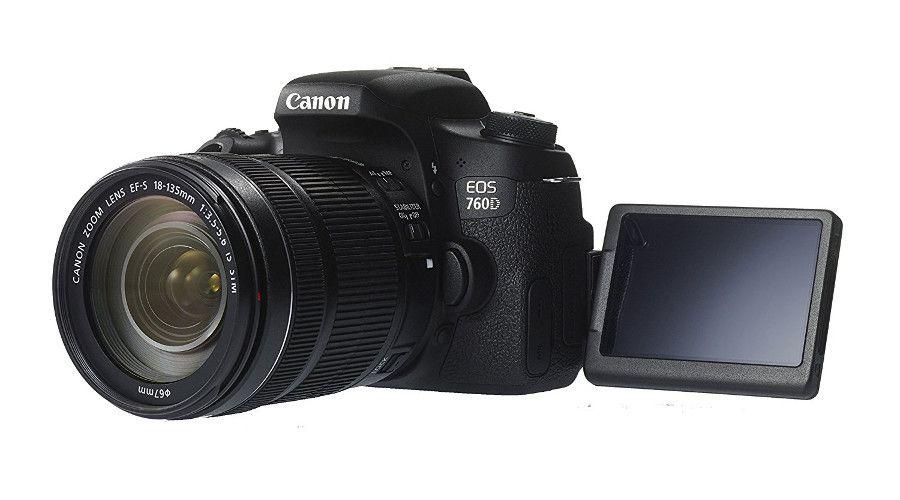 Canon EOS 760D.jpg
