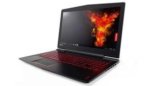 [MàJ] Soldes 2018 – PC portable Lenovo avec GTX 1050 à 650€