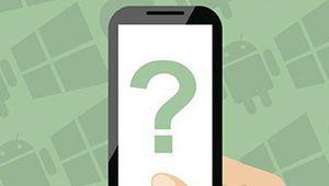 Parts de marché des OS mobiles: c'est plutôt la fête pour Android
