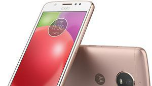 Soldes 2018 – Smartphone Motorola Moto E4 à 99€