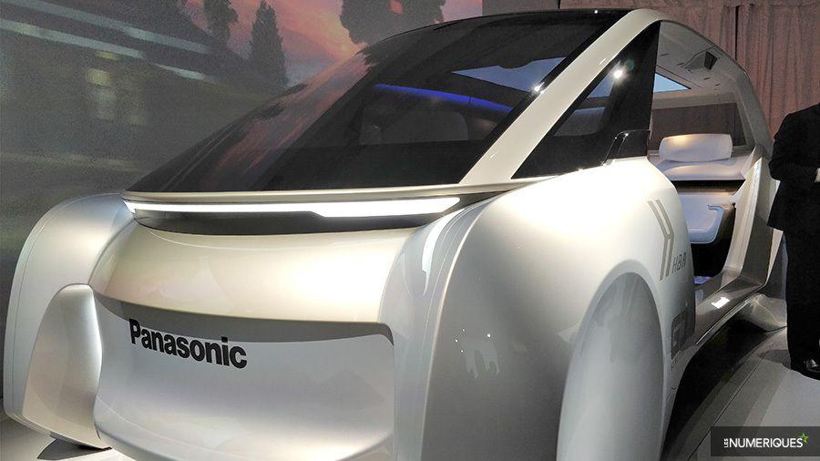 Panasonic-2030-voiture-autonome.jpg