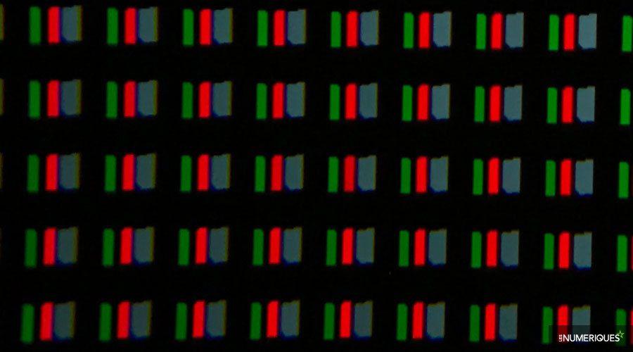 1_Sous-pix-EZ1000-A1.jpg
