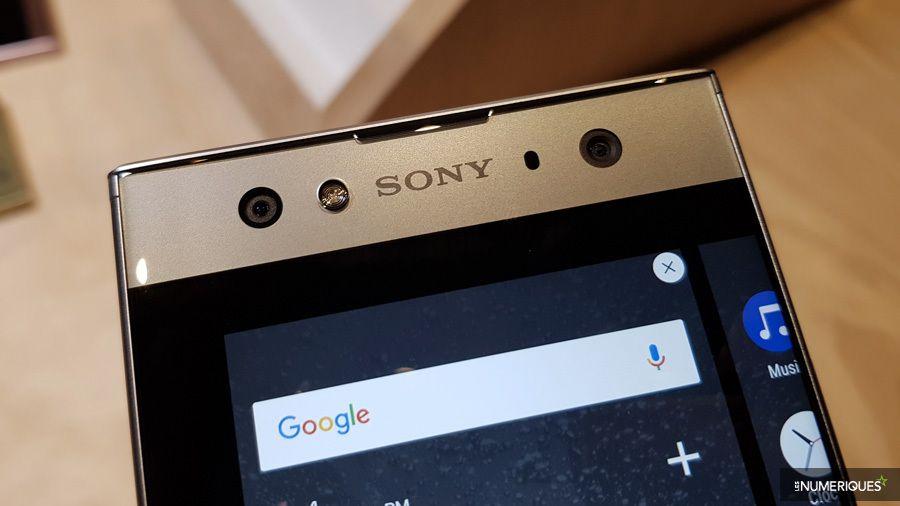 sony-xperia-xa2-ultra-capteurs-frontaux.jpg