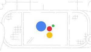 CES 2018 – Smart Display, la réponse de Google à l'Echo Show d'Amazon