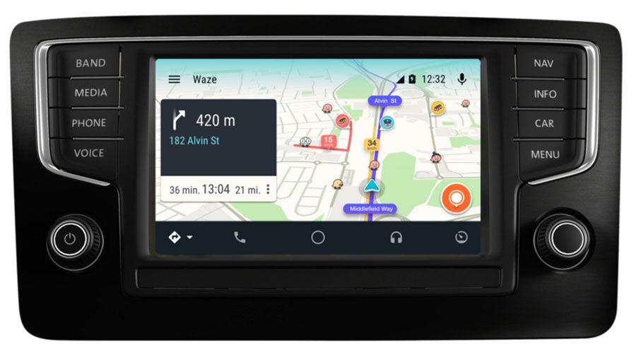 Google Assistant car.jpg