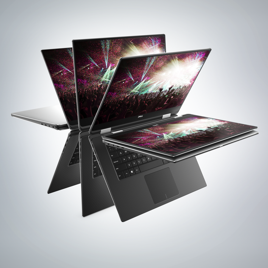 Dell XPS 15 2-in-1 -2_preview.png