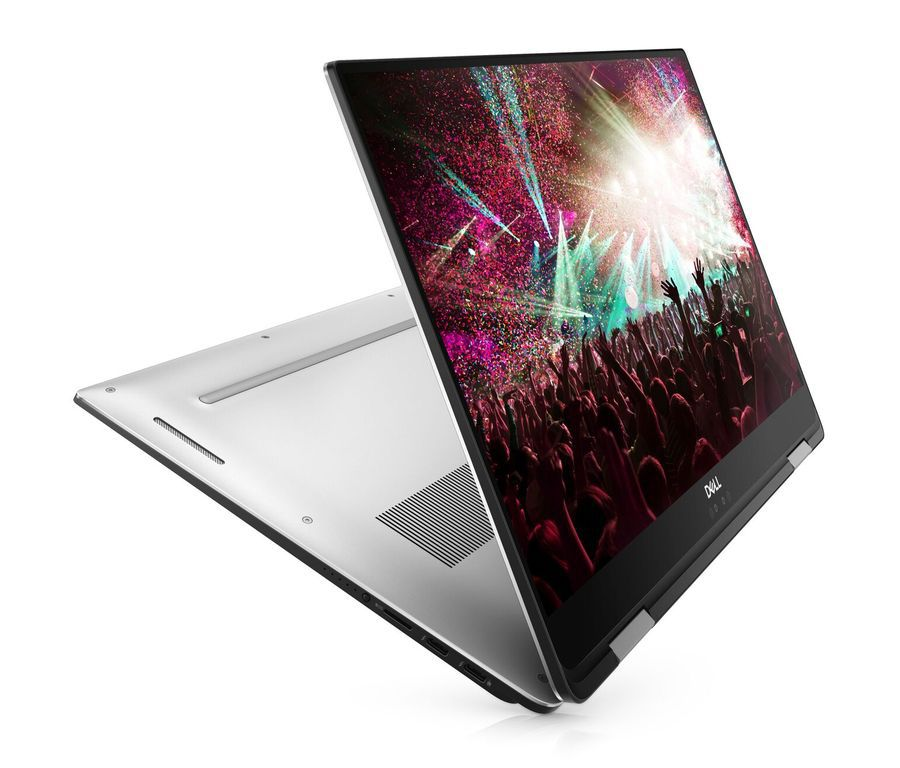 Dell XPS 15 2-in-1 on white_3_preview.jpeg