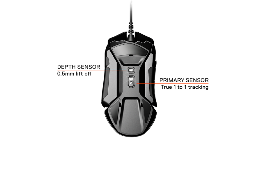 SteelSeries_Rival-600_02.png