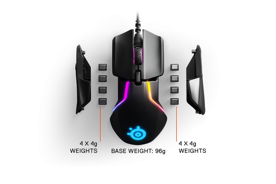 SteelSeries_Rival-600_03.png