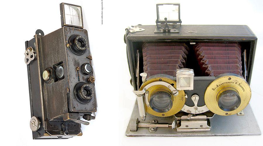 Stereoscopes.jpg