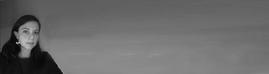 Avis Laetitia Dyson Pure Hot+Cool Link