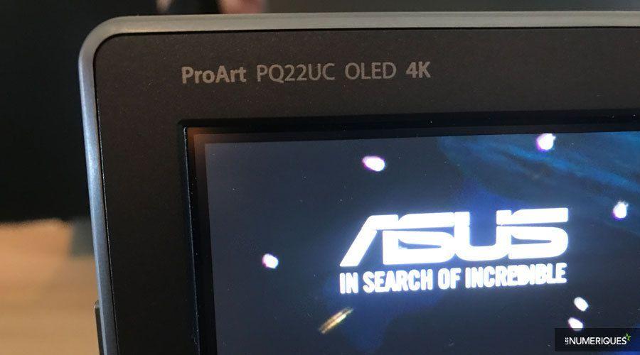 Asus-ProArt-PQ22UC-Oled-1.jpg
