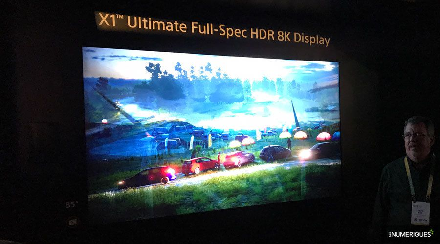Sony-X1-Ultimate-HDR-Full-Specs-l.jpg