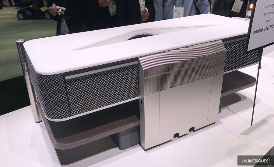 Sony-LSPX-A1-2.jpg