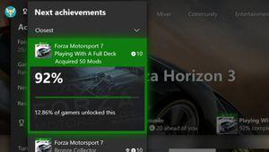"""Un mode """"ne pas déranger"""" arrive sur Xbox One"""