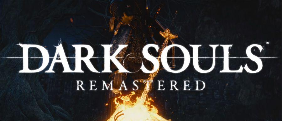 Dark Souls Remastered.jpg