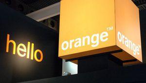Marché entreprises: l'Arcep ouvre deux enquêtes à l'encontre d'Orange