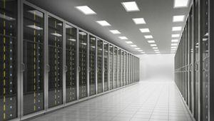 Un milliard d'euros pour des superordinateurseuropéens d'ici 2020