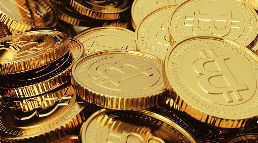 Coups durs à répétition pour le bitcoin et ses homologues en Asie