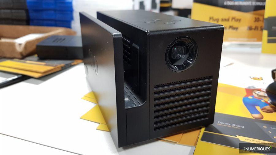 projecteur-nintendo-switch-ojo-3.jpg