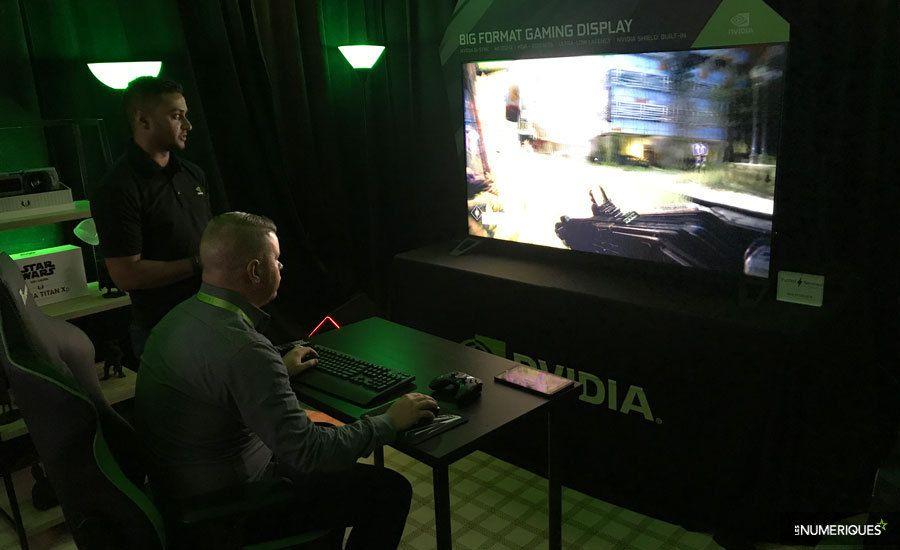 Nvidia-BFGD.jpg