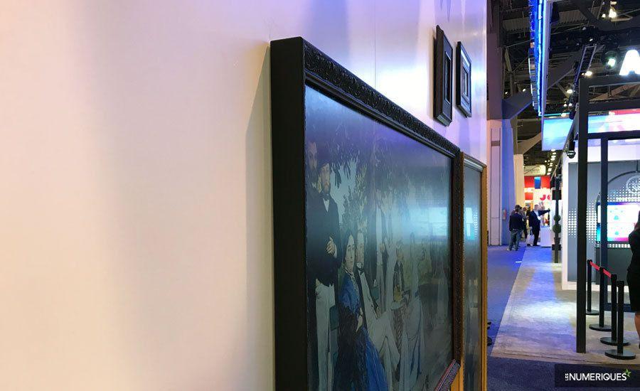 TCL-FrameTV-1.jpg