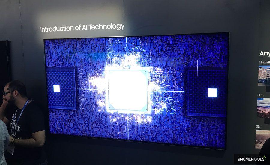Samsung-Q9S-2.jpg