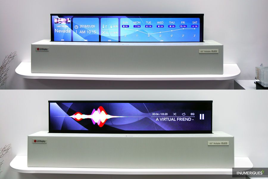 65-inch-UHD-Rollable-OLED-Display-music-l.jpg