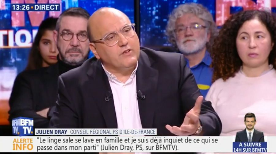 Et si les GAFAM versaient 50000€ aux Français à 18 ans?