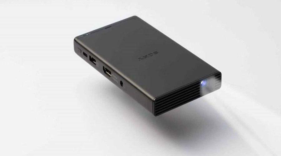 Visuel-2-Sony-MP-CD1.jpg