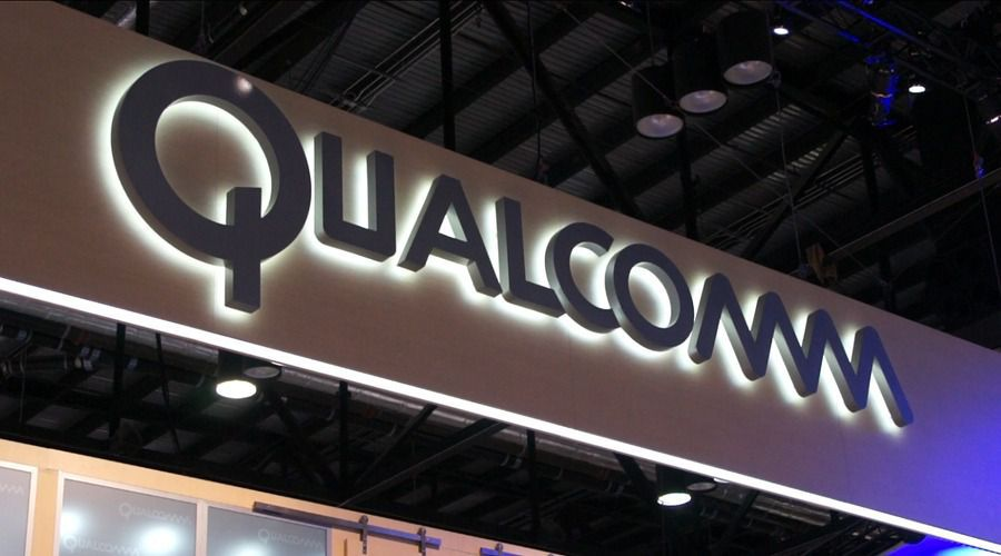 qualcomm_900.jpg