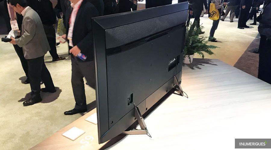 Sony-65XF9005-1.jpg