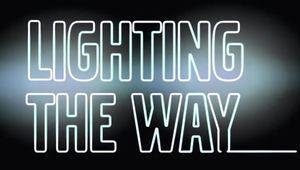 Lightning the way ou le hackathon vu par Volvo Cars