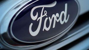 Ford et l'électrique: un plan à 11 milliards de $ et un nouveau SUV