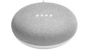 [MàJ] Des défaillances de Wi-Fi dues à Google Home et Chromecast?