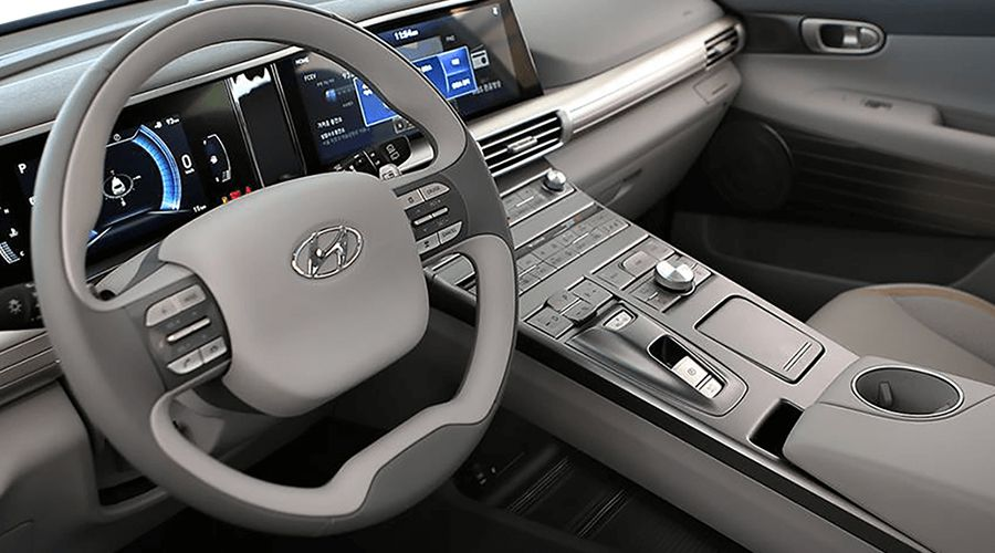 Hyundai-Nexo-INT-WEB.jpg